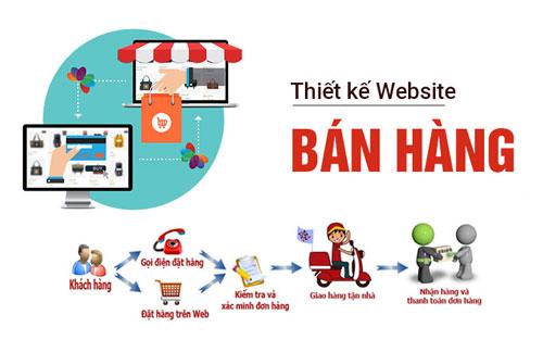 https://www.tranlegroup.com/Uploads/Image/1.thietkeweb/thiet-ke-website-ban-hang-online-chuyen-nghiep-0.jpg