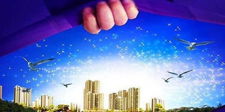 Kết quả hình ảnh cho hình ảnh về web bất động sản