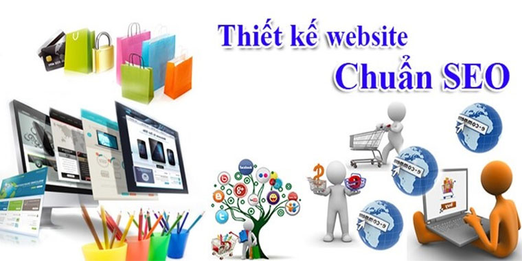 nhu-the-nao-la-mot-thiet-ke-website-chuan-seo-1698.jpg