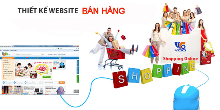 thiet-ke-website-ban-hang-va-6-dieu-can-tranh-1272.jpg