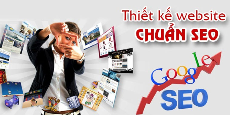 thiet-ke-website-chuan-seo-voi-5-yeu-to-549.jpg