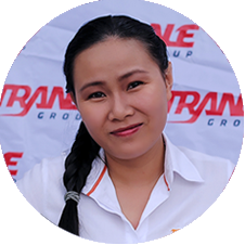 mrs-thanh-1.png