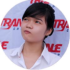 thanh-thuy-22.png