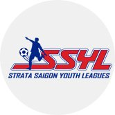 stratayouthleagues-126.jpg